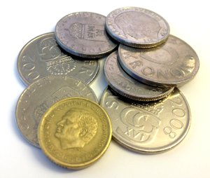 pengar-svenska